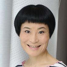 【片桐はいりさんの顔】女優片桐はいりさんの個性的な顔についてのサムネイル画像