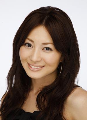 【新山千春さんの顔】美人で可愛い新山千春さんの顔についてのサムネイル画像