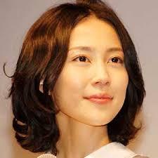 女優で、女性の憧れでもある、木村佳乃の映画の世界を楽しもう!のサムネイル画像