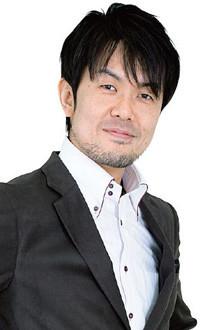 落とした体重○○キロ以上!!土田晃之のダイエット方法とは!?のサムネイル画像