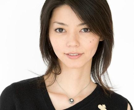 谷原章介の妻はいしだ壱成の元妻!再婚して大きな幸せを掴んだ。のサムネイル画像