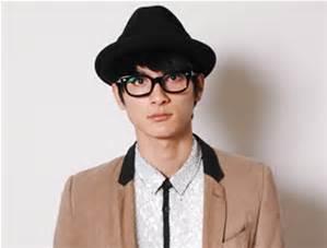 イケメン若手俳優高良健吾の身長は、やはりイメージ通りだった!?のサムネイル画像