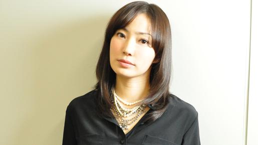 菅野美穂さんの年齢は?菅野さんと同じ年齢の芸能人もご紹介しますのサムネイル画像