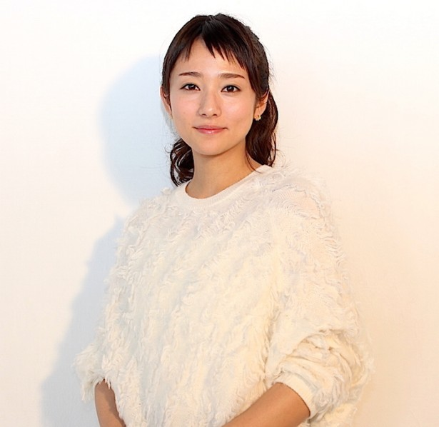 木村文乃さんの年齢は?木村さんと同じ年齢の芸能人もご紹介しますのサムネイル画像