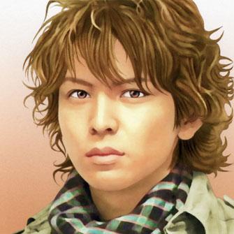 生田斗真さんの年齢は?生田さんと同じ年齢の芸能人もご紹介しますのサムネイル画像