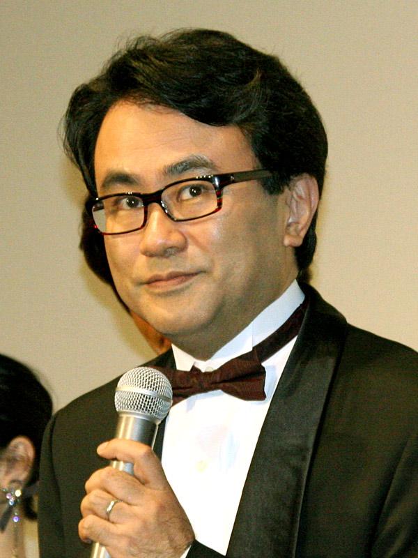 天才脚本家・三谷幸喜が手掛けた最新ドラマ『オリエント急行殺人事件』のサムネイル画像