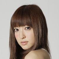 美しい歌声が魅力の神田沙也加さんの身長って何cm?調べてみましたのサムネイル画像