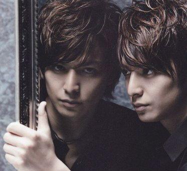 アイドルではなくもはや演技派俳優!生田斗真さんの出演映画をご紹介のサムネイル画像