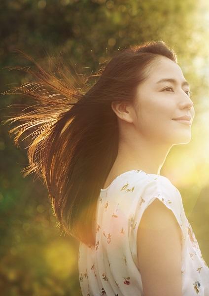 女性に見てほしい!アジエンスのCMで再認識させられる東洋美のサムネイル画像