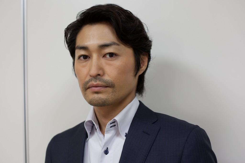 人気上昇中!俳優・安田顕さんの出演ドラマをまとめてみました!のサムネイル画像