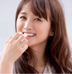 今大注目の可愛すぎる女優♡小松彩夏さんの出演ドラマをまとめてみたのサムネイル画像