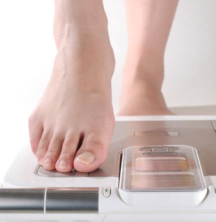これであなたも痩せられる?くわばたりえの芸能人のダイエット方法のサムネイル画像