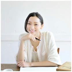 スラッとしててかっこいい!大人気の女優・杏さんの出演CMまとめのサムネイル画像