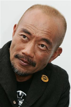 今やこの俳優を知らない人はいない!竹中直人の出演映画BEST4!のサムネイル画像