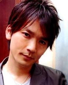アラフォージャニーズV6独身王子の長野博さんおひとりさま脱却恋愛のサムネイル画像
