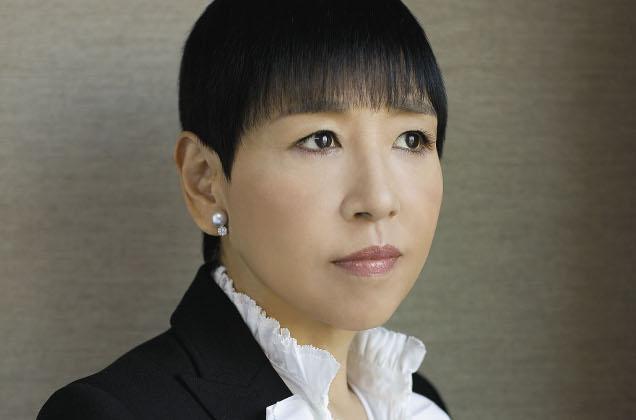 芸能界の御意見番!和田アキ子さんの身長を知っていますか?のサムネイル画像