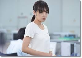 【井上真央ちゃん主演】話題映画『白ゆき姫殺人事件』のご紹介のサムネイル画像