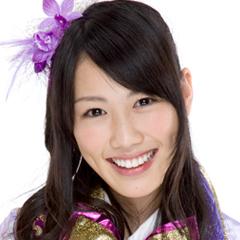 【ももいろクローバーZ】ももクロの紫・高城れにさんってこんな子☆のサムネイル画像