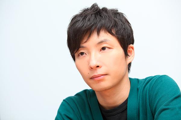 人気急上昇中!歌手で俳優の星野源さんの出演ドラマまとめ!のサムネイル画像