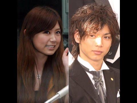 絢香さんと水嶋ヒロさんの夫婦のひみつが今ここであきらかになる?のサムネイル画像