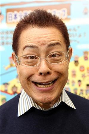 超年の差カップル!加藤茶68歳の23歳の嫁綾菜とは何者なのか?のサムネイル画像