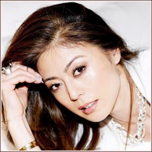 貝殻ビキニ時代からの美貌、武田久美子の美ダイエット&美容法とはのサムネイル画像
