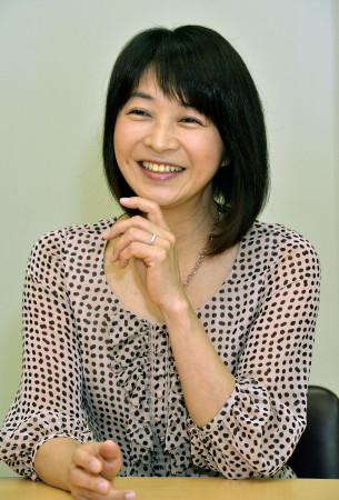 【女優】田中美佐子が彼までに出演したドラマとは?初主演作は?のサムネイル画像