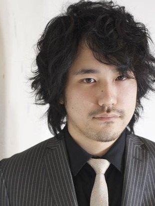 【レア】松山ケンイチの出演ドラマ5選!!【デビューから最近まで】のサムネイル画像