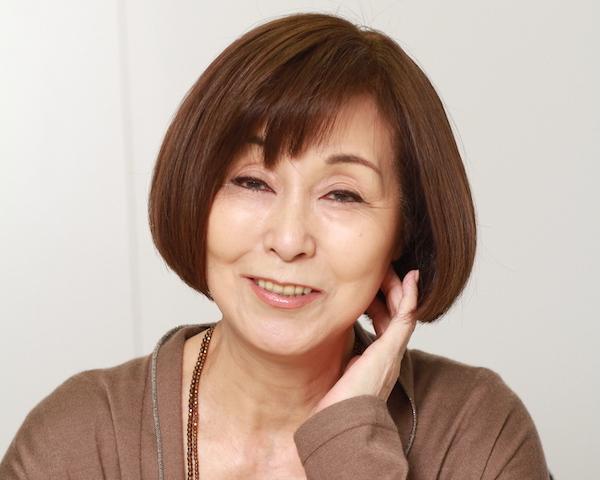 年齢に負けない女優・野際陽子さん、どんな女優人生を送っている?のサムネイル画像