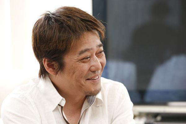 元人気子役・坂上忍さんの、身長がいくつか知っていますか?のサムネイル画像