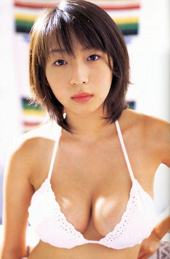 【画像あり】酒井若菜さんが劣化し過ぎではないかと話題に!!のサムネイル画像
