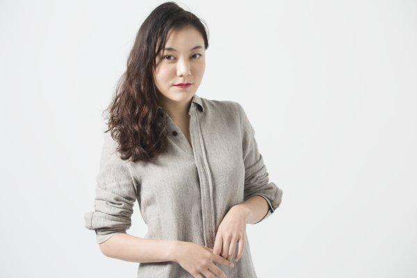 【女優】鈴木杏がこれまでに出演した映画とは?主演映画とは!?のサムネイル画像