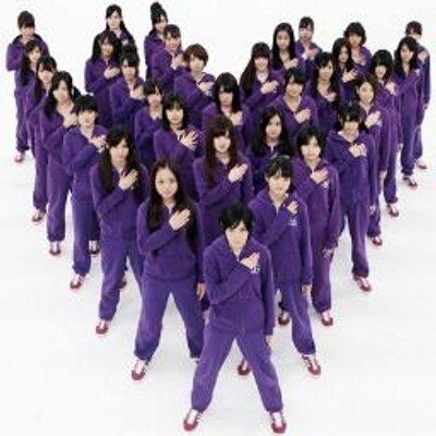 乃木坂46の握手会人気メンバーは誰?1番人気はあのメンバー!?のサムネイル画像