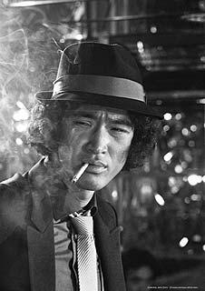 松田優作主演の人気ドラマ「探偵物語」が今でも愛される理由とは?のサムネイル画像