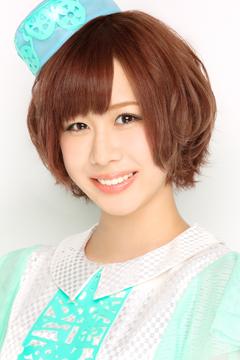 今年も立候補!AKB48大家志津香のこれまでの総選挙の順位とは?のサムネイル画像