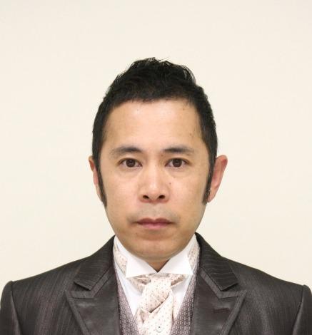 【岡村隆史さんのダイエット】話題となった岡村隆史さんのダイエットのサムネイル画像