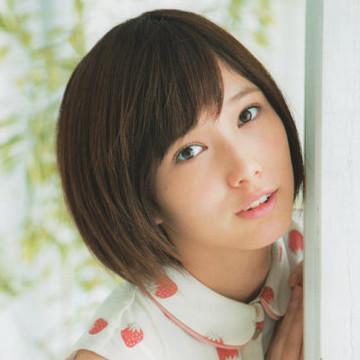 とってもかわいい!本田翼さんの制服姿などの画像を集めてみました。のサムネイル画像