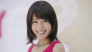 【かわいい顔の有村架純さん】女優の有村架純さんのかわいい顔特集のサムネイル画像