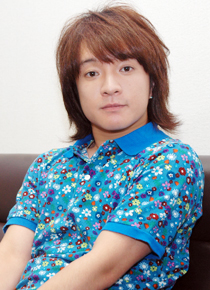 幼く可愛いルックスからどんな役でもこなす濱田岳の出演映画4選のサムネイル画像