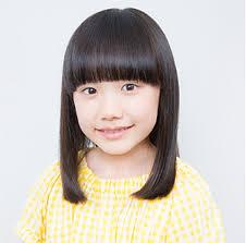 人気子役・芦田愛菜の身長って、今、どのくらいあるのでしょう?のサムネイル画像