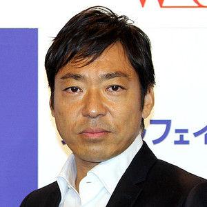 厳選!個性派大人気ベテラン俳優『香川照之』の出演ドラマベスト5!のサムネイル画像