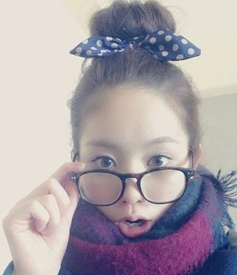最近cmに出演している筧美和子 さんってどんな人だか調査してみた件のサムネイル画像