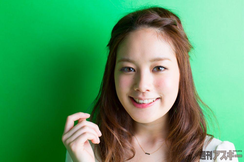 テラスハウスで大ブレイクした筧美和子ちゃんの画像をまとめましたのサムネイル画像