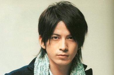 名俳優となったV6岡田准一・懐かしのキスシーンまとめ【画像・動画】のサムネイル画像