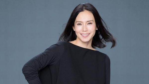 中谷美紀主演「私 結婚できないんじゃなくて、しないんです」とは?のサムネイル画像