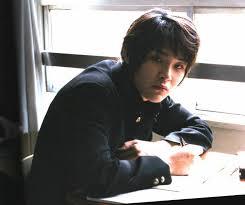 【青春映画】男性から大人気の映画『青い春』をご紹介します!のサムネイル画像