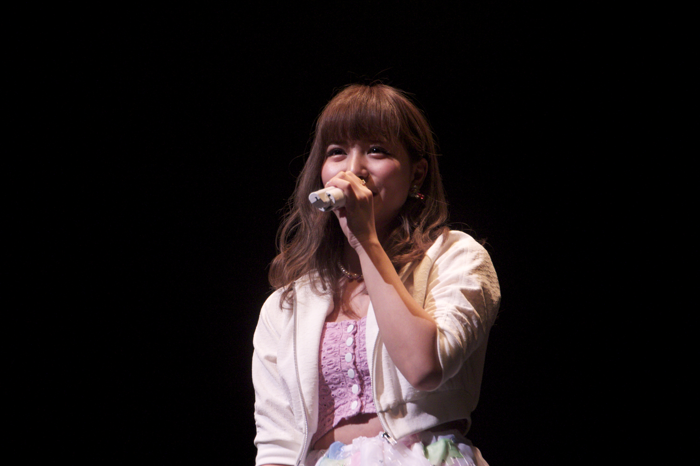 元AKB48の河西智美さんは今どのような活動をしているのでしょうか?のサムネイル画像