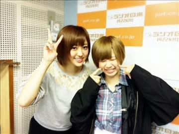 画像あり!AKB48の大家志津香さんのすっぴんをご紹介します♪のサムネイル画像