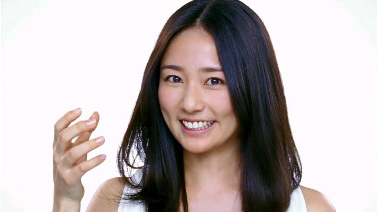 味がある演技が話題!綺麗でカワイイ女優・木村文乃さんの身長は?のサムネイル画像