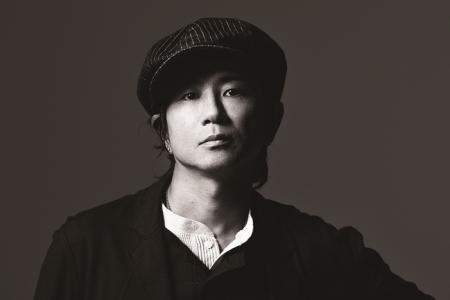 元チェッカーズのメンバーの藤井フミヤさんの身長はいくつなの!?のサムネイル画像